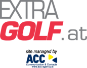 Extragolf managed by ACC 500